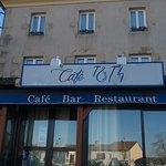 Photo de cafe1814
