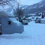Photo de Camping I'Oustalet