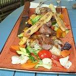 Photo of George's Greek Restaurant