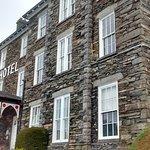 Foto de The Windermere Hotel