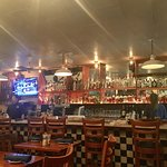 Photo of Flaherty's Seafood Grill & Oyster Bar
