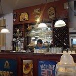 Photo of Hungry Horse Hongma America Restaurant