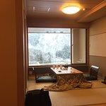 Marumine Kanko Hotel Foto