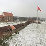 Photo of Kaunas Castle