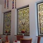 Photo de Hotel Anglicky Dvur