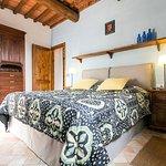Photo of Rocca del Palazzaccio Dolce Vita Living