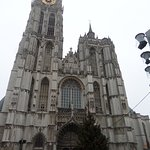 Photo of Ramada Plaza Antwerp