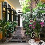 Baan Pra Nond Bed & Breakfast Photo
