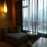Photo of TaiZhou YaoDa International Hotel