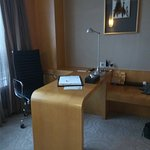 Photo de TaiZhou YaoDa International Hotel
