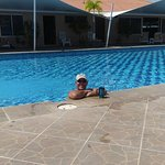 Photo of Punta Chame Club & Resort