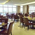 Photo de Drnef Hotel Makkah
