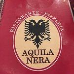 Photo of Aquila Nera