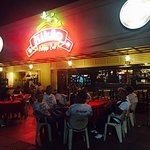 Photo of Kikao Restaurante