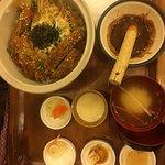 Nimman Katsu의 사진