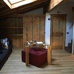 Photo of Alpen Hotel Chalet