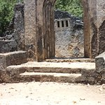 Gede Ruins in Malindi for our tours from Malindi and Watamu