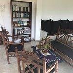Photo de Unawatuna Nor Lanka Hotel