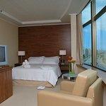 Bild från Majestic Palace Hotel Florianopolis