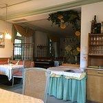Hotel Gasthof Zum Hirschen Foto