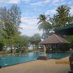 Nang Thong Bay Resort Photo