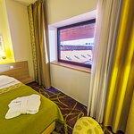 Photo of Iris Hotel Eden