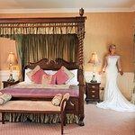 Bridal/Ard Ri Suite