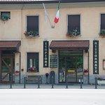 Photo of Sempione Hotel Ristorante