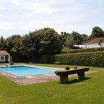 Photo of Quinta do Martelo