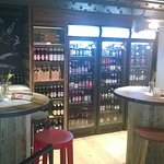 """""""Craft Beer""""   Hopfen & Malz"""