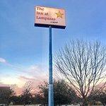 The Inn at Lampasas Foto