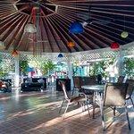 Photo of Hotel Los Alpes San Bernardino
