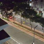 Photo de Hotel Nacional Inn Sao Paulo