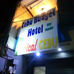 Tropical Hostel Cebu Picture