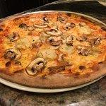Pizzeria Dell'Arco