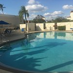 Foto de Holiday Inn Fort Myers - Downtown Area
