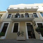 Photo of Casa Veneta