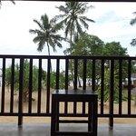 Foto de Serein Beach Hotel
