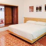 Photo of Hotel Azul
