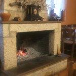 Photo of Avli Taverna