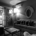 Photo of Hotel Villa Ducale