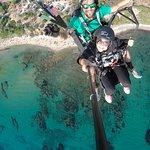 Scopri la Sardegna da un altro punto di vista.