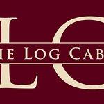 Foto di The Log Cabin