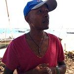 Foto de Lamu Old Town