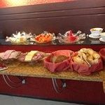 Foto de Sandri City Hotel