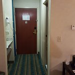 Foto di Best Western Plus Berkshire Hills Inn & Suites