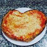Leo Pizza