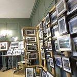 Photographic Exhibition