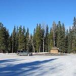 Bragg Creek Provincial Park
