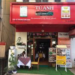 Photo of Tu Anh's Peace Cafe